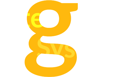 pict integrated system