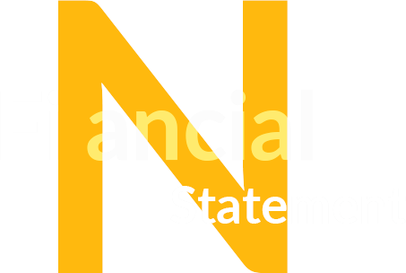 pict financial statement